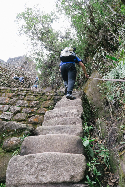 2017 Peru Trip-348.jpg