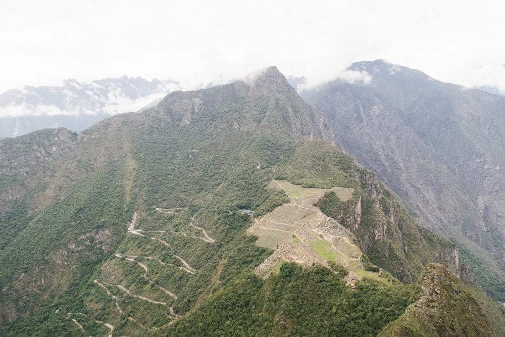 2017 Peru Trip-354.jpg