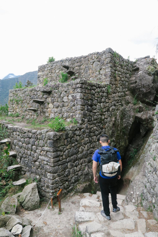 2017 Peru Trip-355.jpg