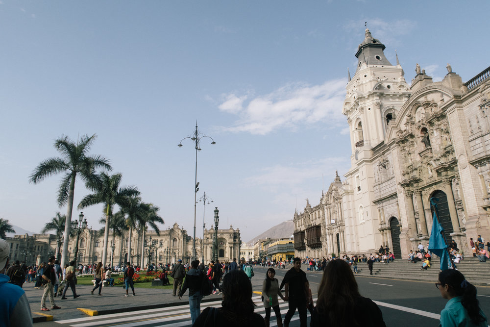 2017 Peru Trip-362.jpg