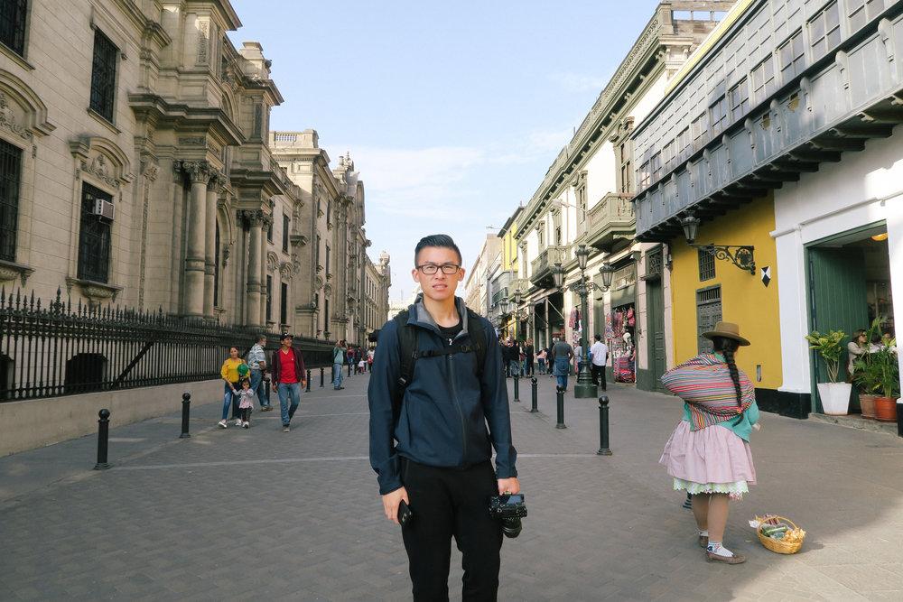 2017 Peru Trip-368.jpg