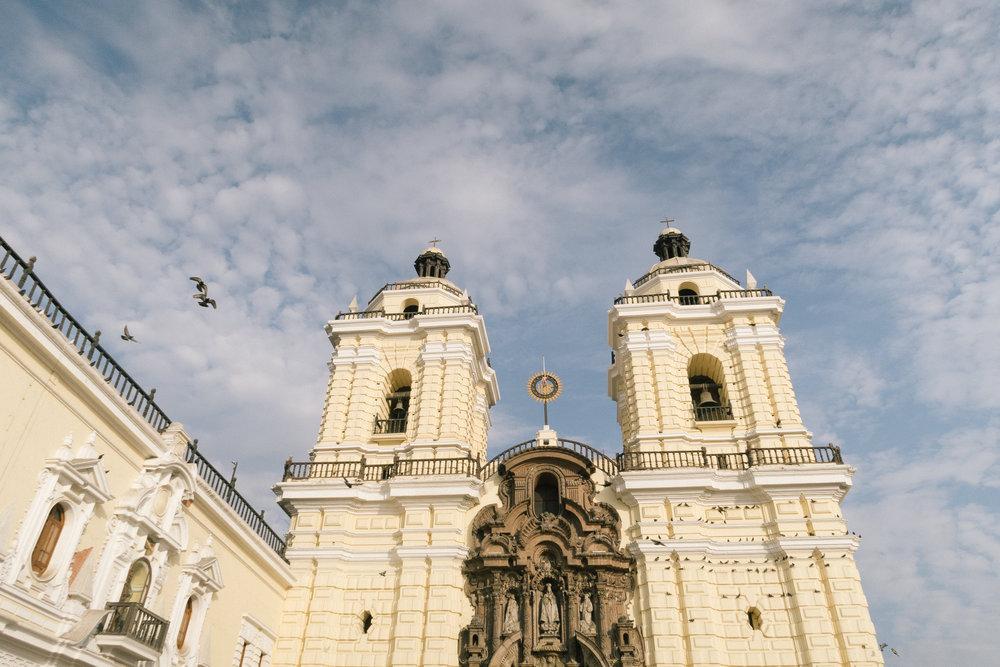 2017 Peru Trip-373.jpg