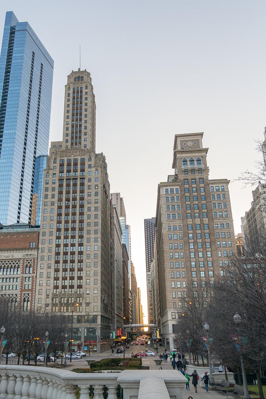 2018 Chicago Trip-18.jpg