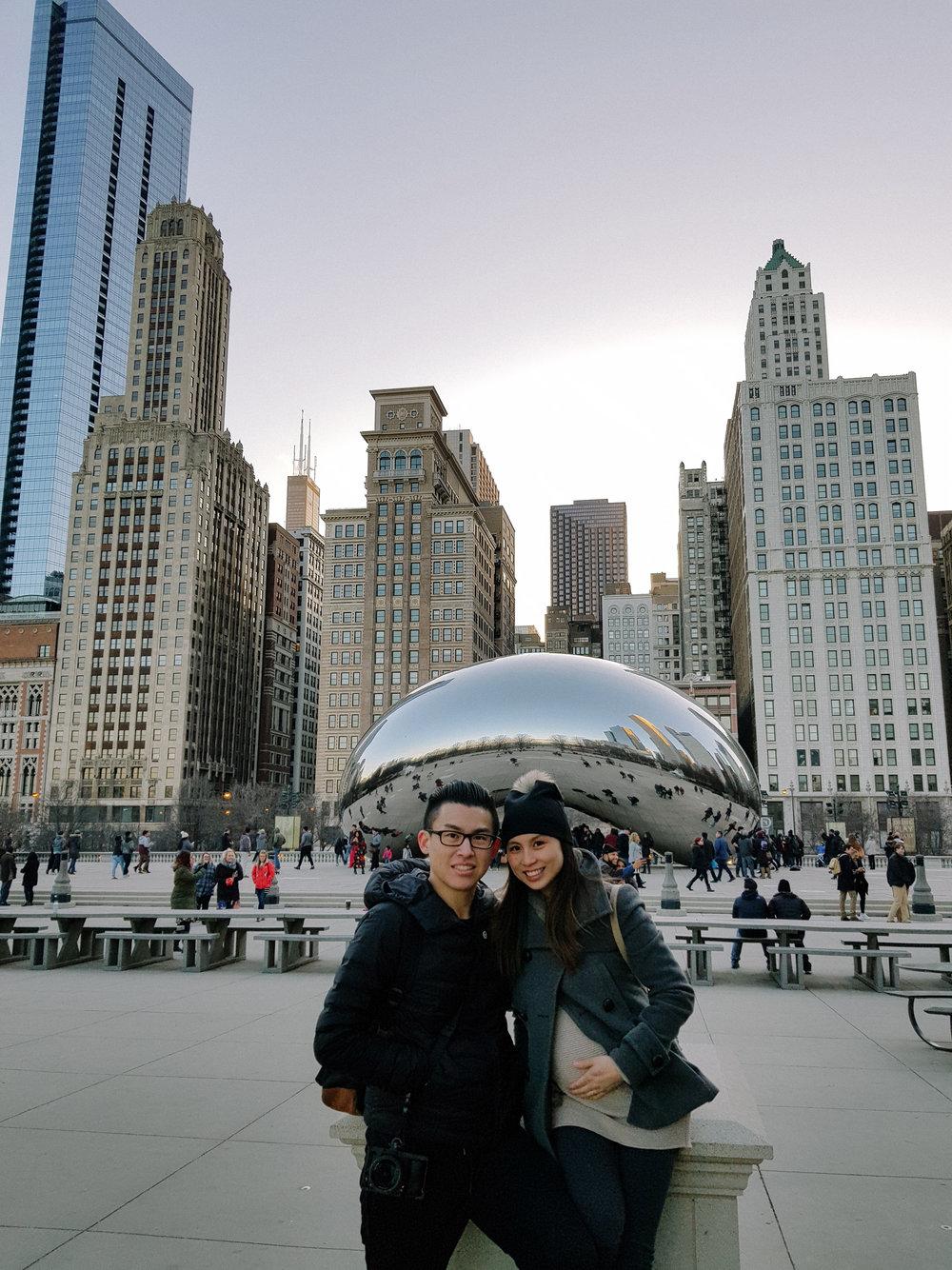 2018 Chicago Trip-39.jpg