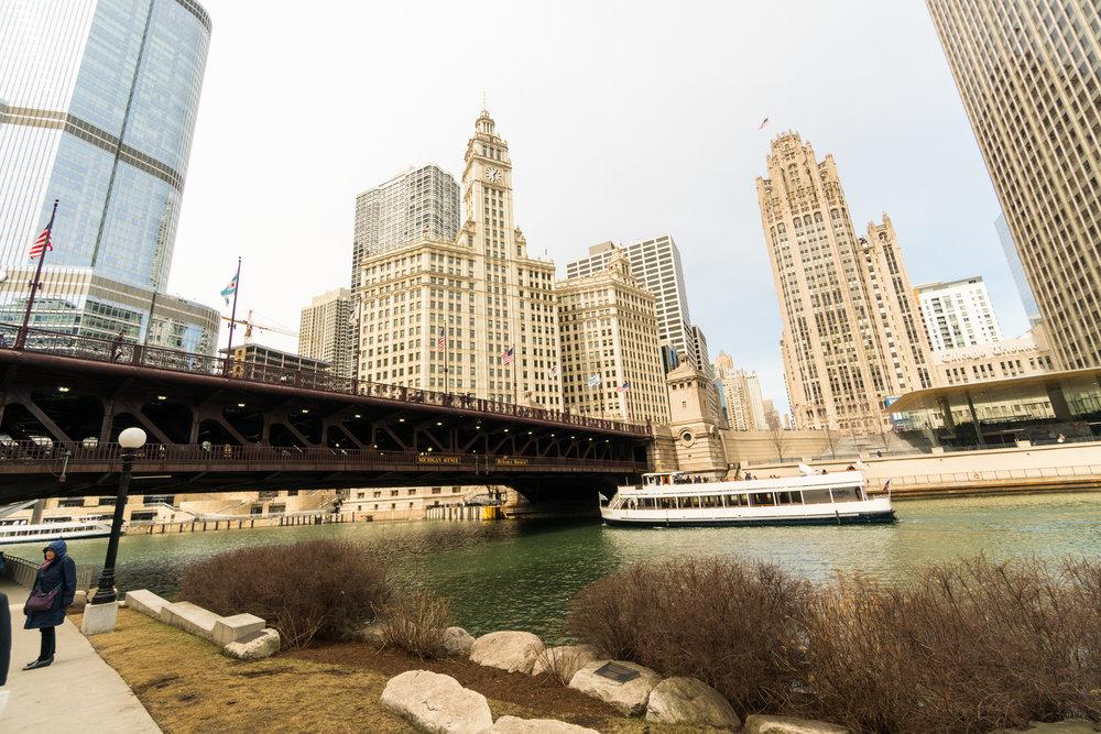 2018 Chicago Trip-57.jpg