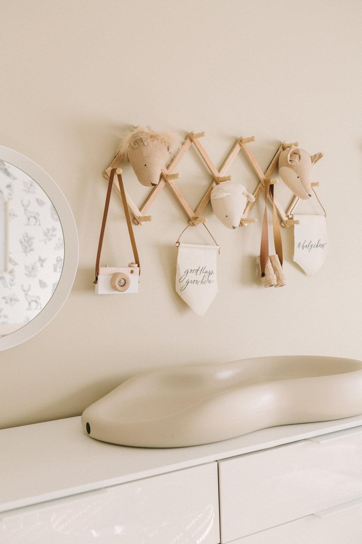 Baby Chews Nursery-9.jpg