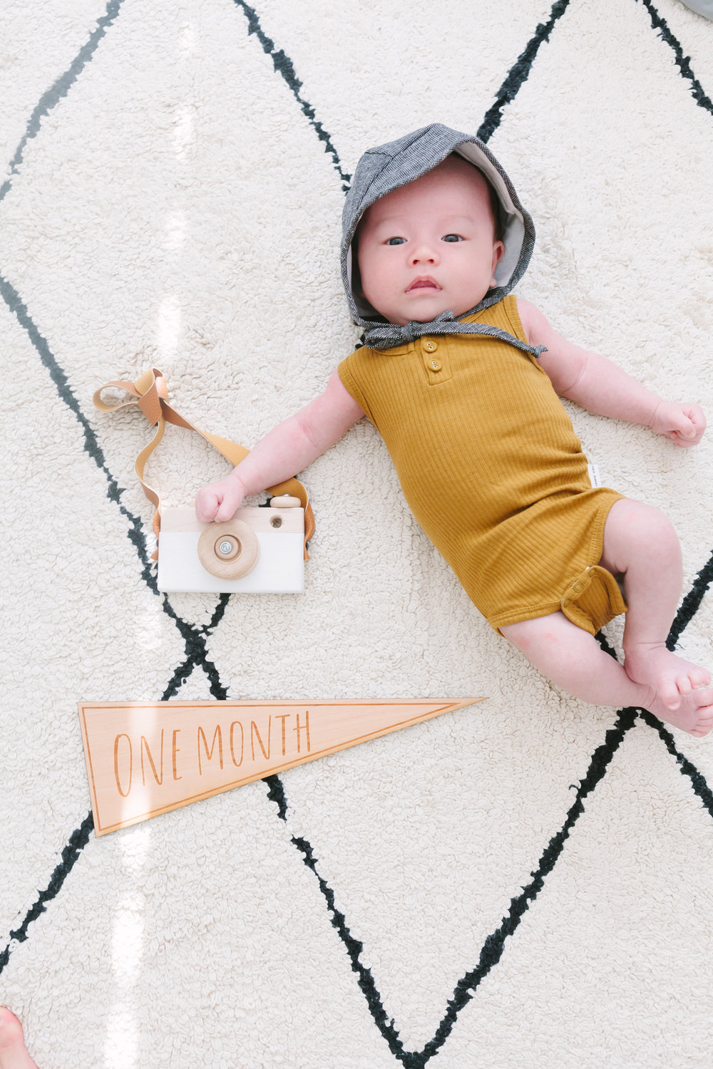 2018 Baby Chase One Month-9.jpg