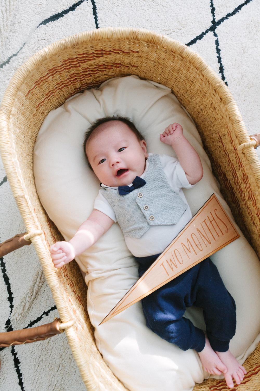 2018 Baby Chase September-14.jpg