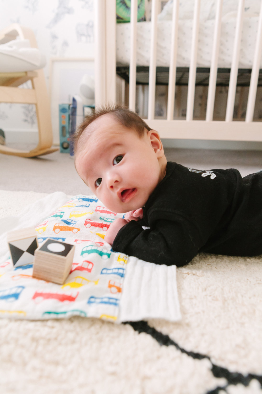 2018 Baby Chase September-32.jpg