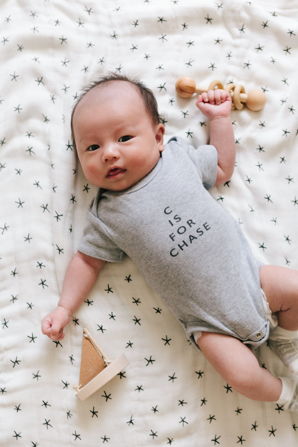 2018 Baby Chase August-72.jpg