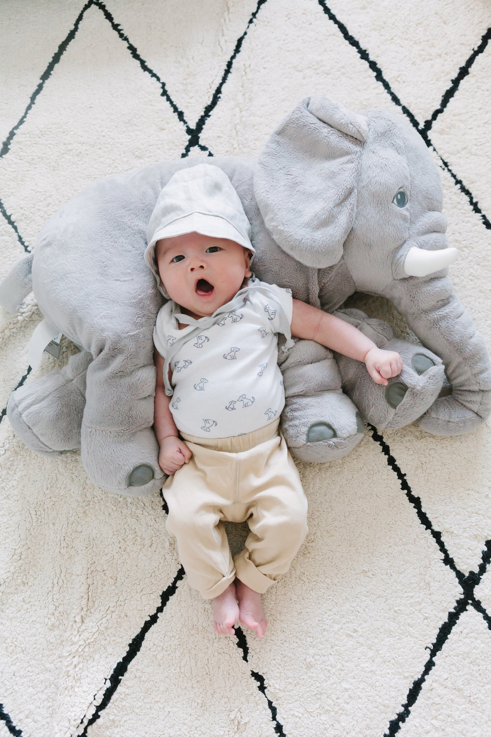 2018 Baby Chase August-116.jpg