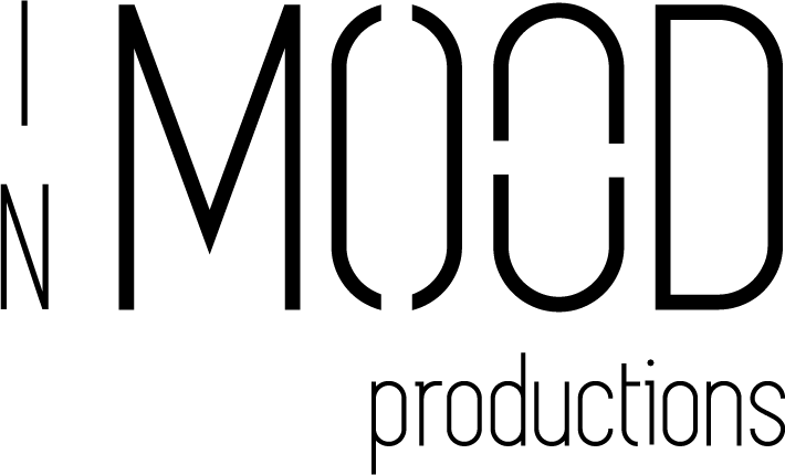 In Mood productions