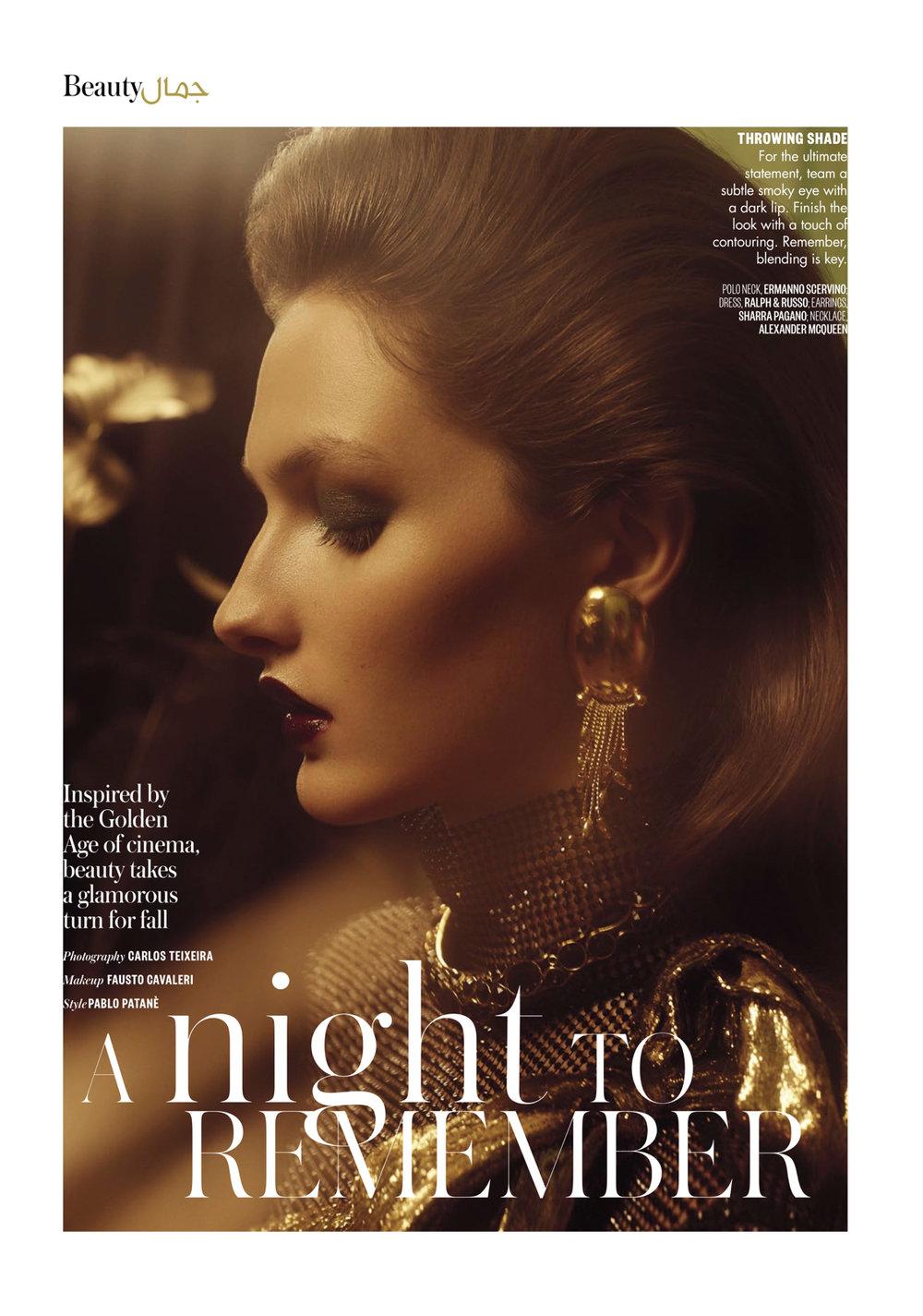 Vogue Arabia 1.jpg