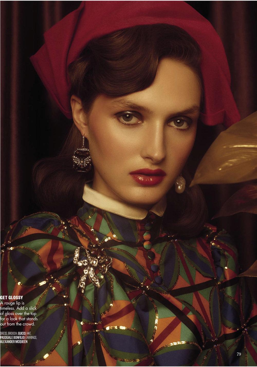 Vogue Arabia 2.jpg