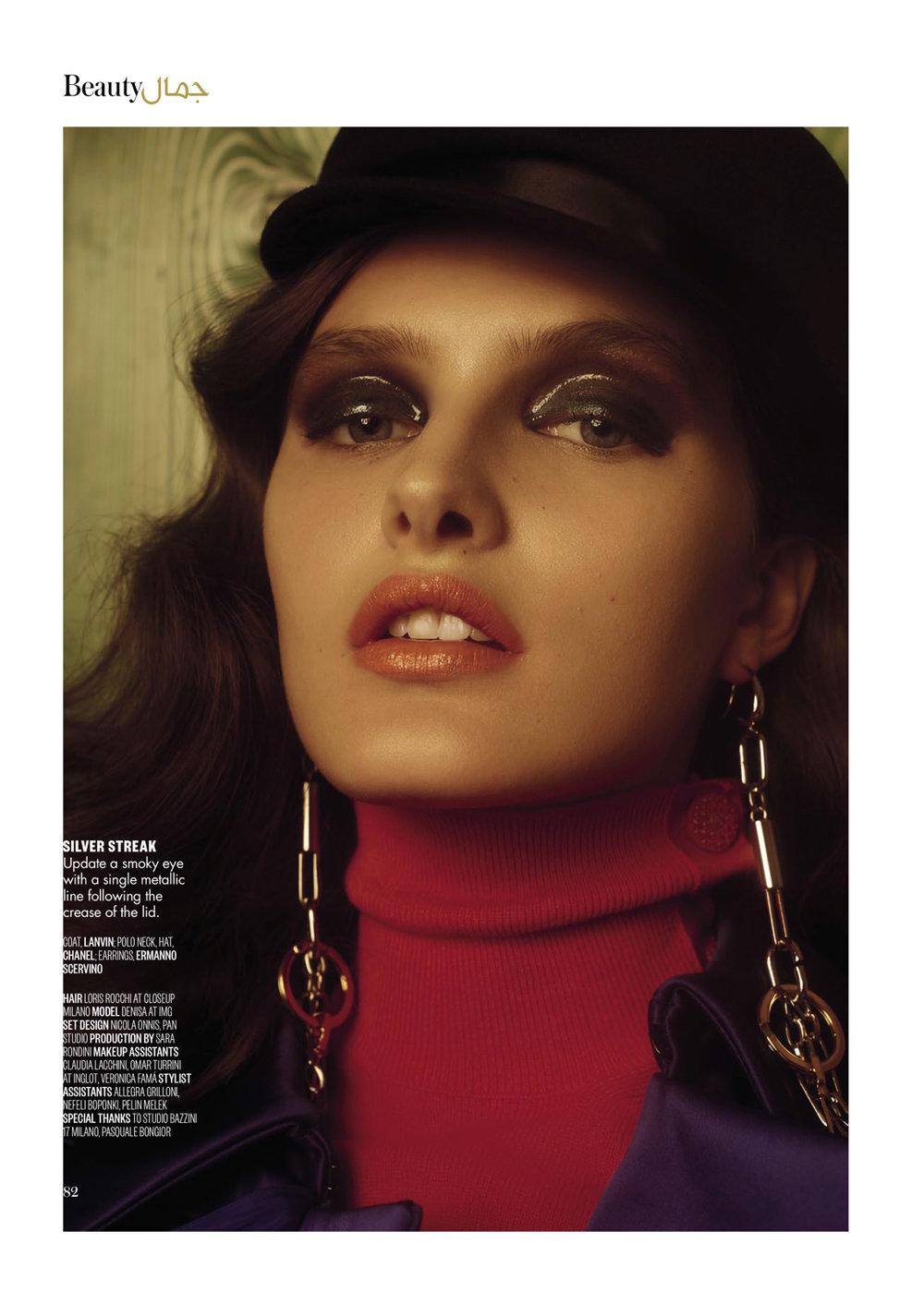 Vogue Arabia 4.jpg