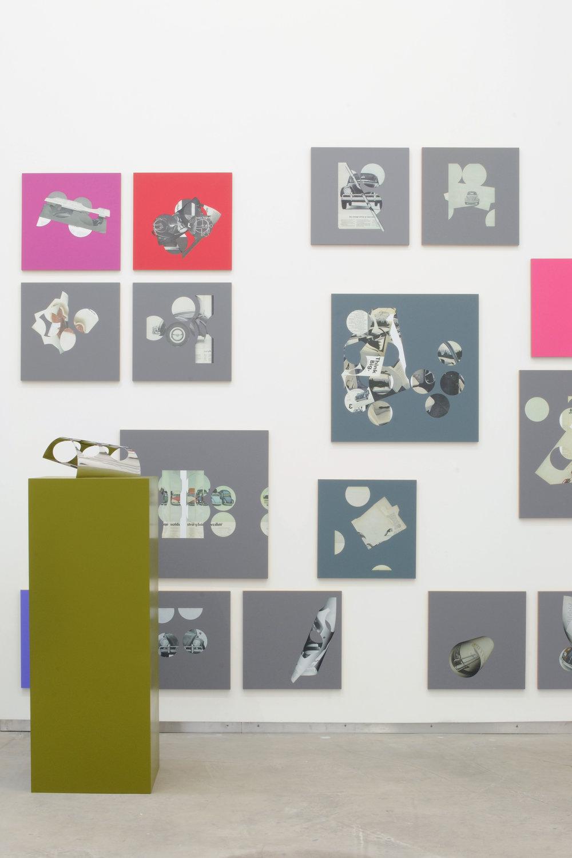 Kelley-Walker_Catherine-Bastide_2012_exhibition_Brussels_10.jpg