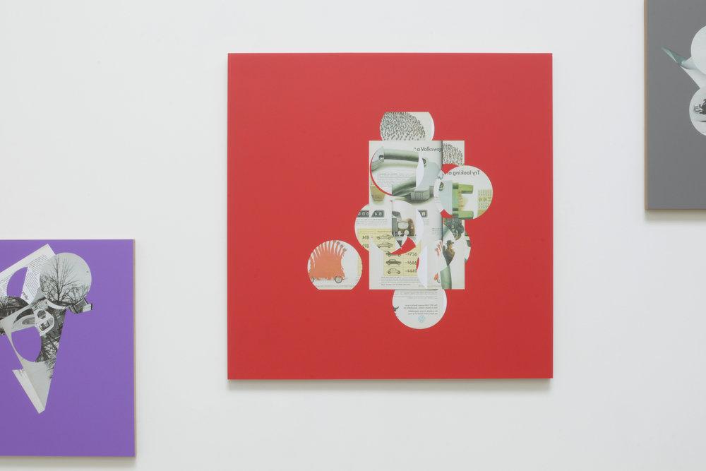 Kelley-Walker_Catherine-Bastide_2012_exhibition_Brussels_16.jpg