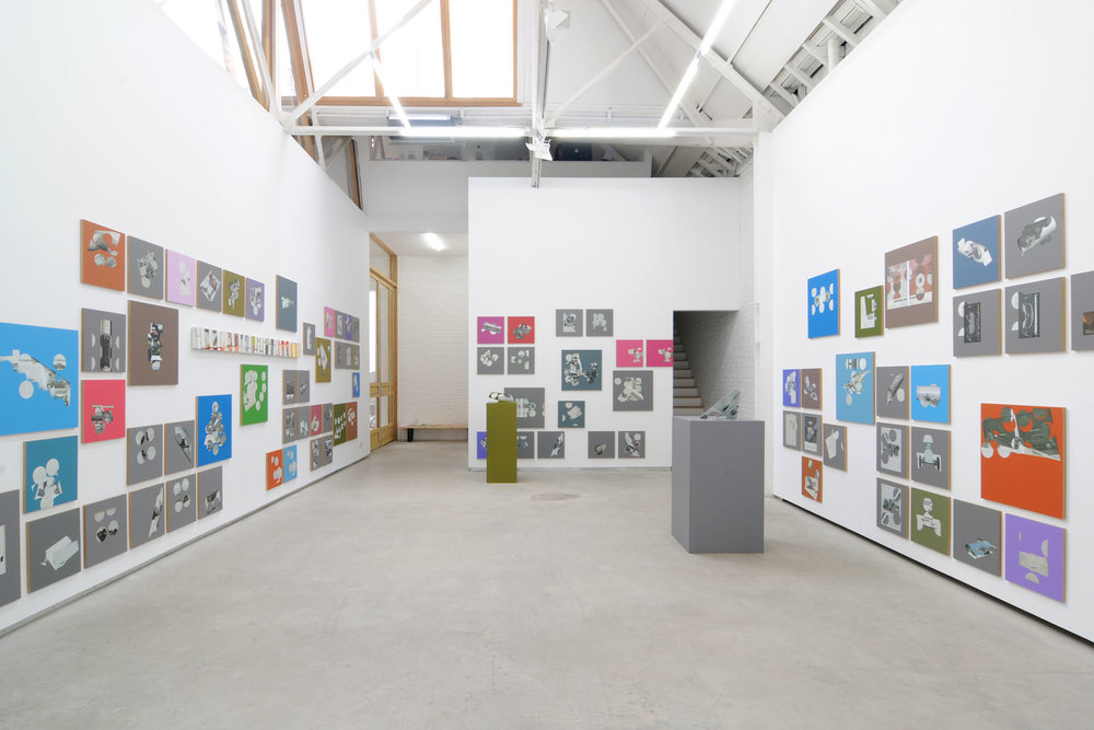 Kelley-Walker_Catherine-Bastide_2012_exhibition_Brussels_2.jpg