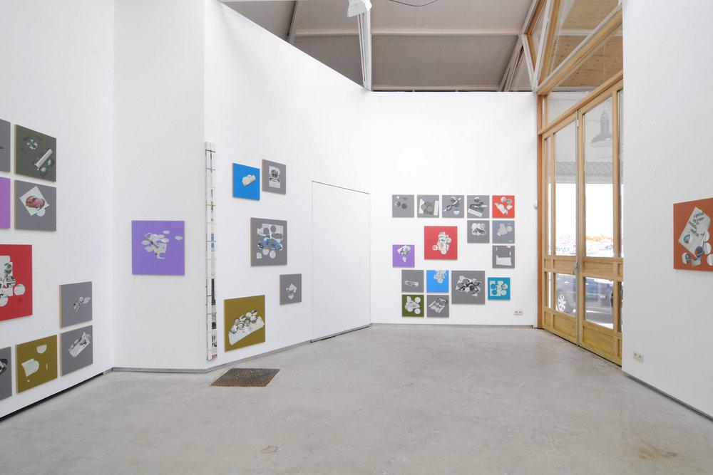 Kelley-Walker_Catherine-Bastide_2012_exhibition_Brussels_4.jpg