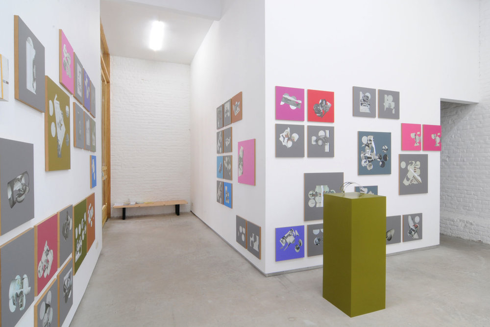 Kelley-Walker_Catherine-Bastide_2012_exhibition_Brussels_7.jpg