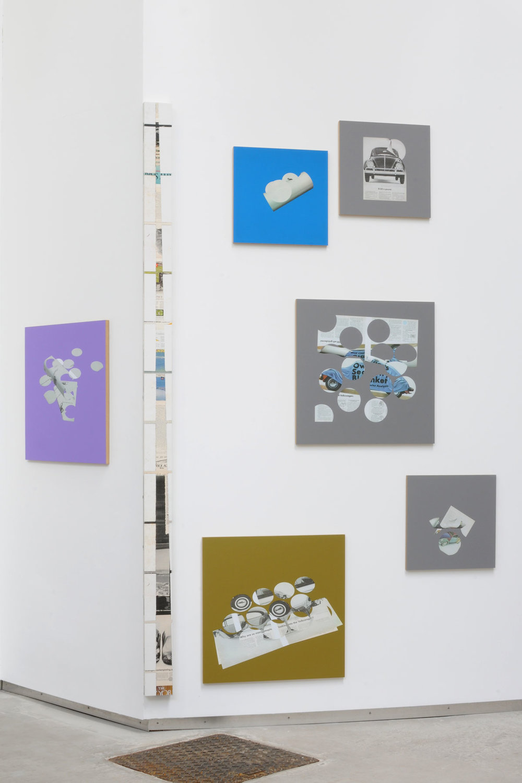 Kelley-Walker_Catherine-Bastide_2012_exhibition_Brussels_9.jpg