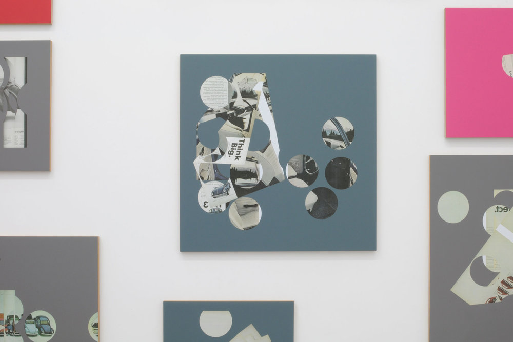 Kelley-Walker_Catherine-Bastide_2012_exhibition_Brussels_17.jpg