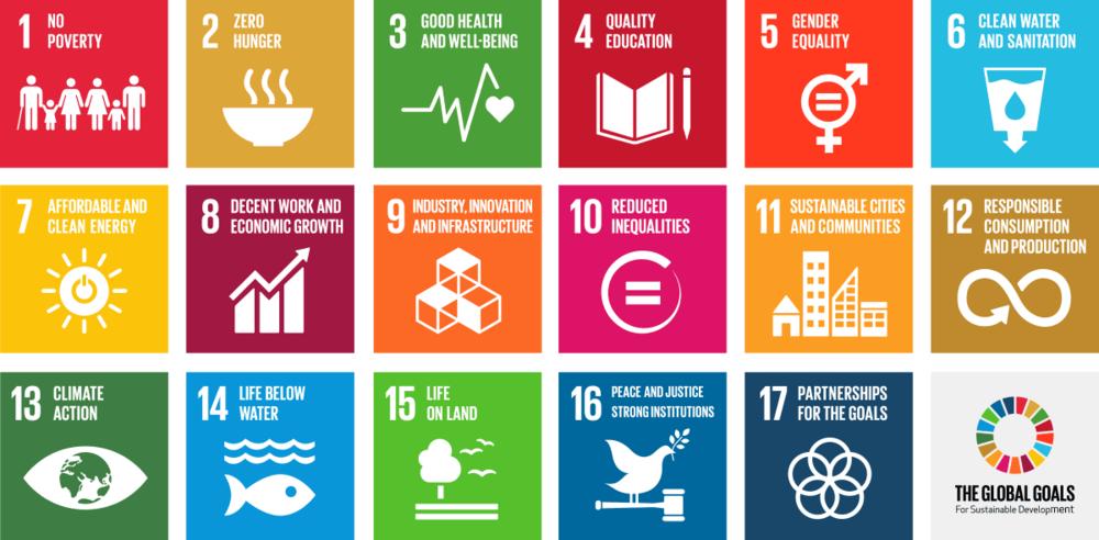 UN-Global-Goals-01.png