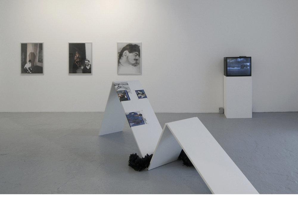 exhib view1.jpg