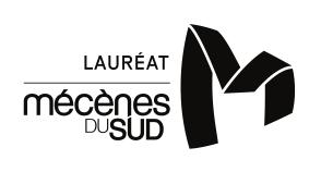 mecenesdusud_logo_laureat_NOIR.jpg
