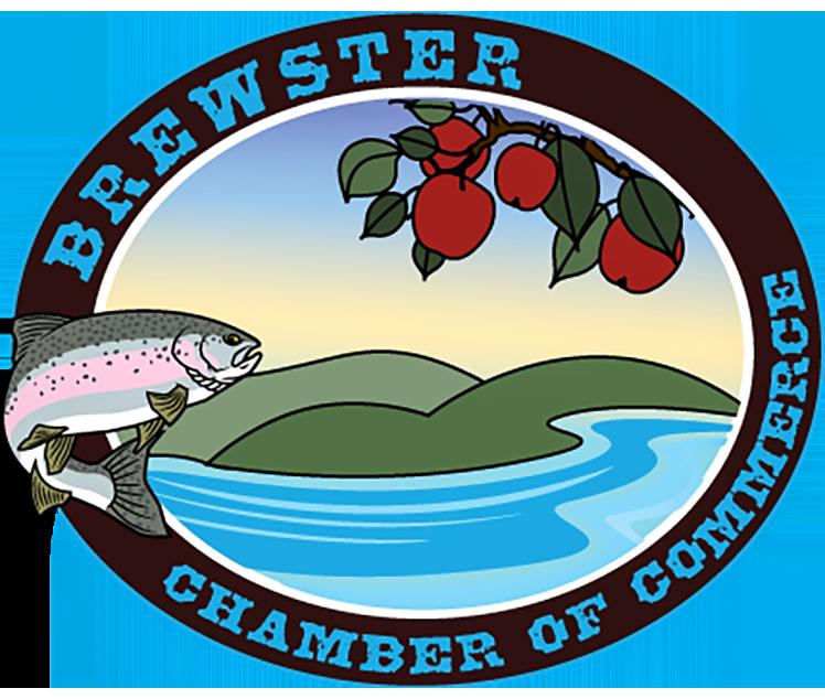 brewster chamber logo