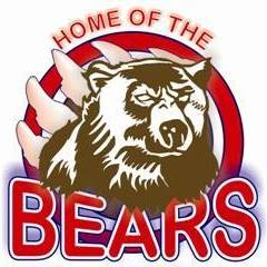 Brewster bearsBrewster school district - 520 W. Main St, Brewster, WA 98812slibbey@brewsterbears.orgwww.brewsterbears.orgFacebook509-733-7156OUR COMMITMENTSWe believe: our highest priority is to ensure all students learn and succeed; high expectations for all students and staff; every child should be provided opportunities to learn and should be educated in a safe and caring environment; diversity is an asset to our school and community and traditions should be respected; students should be active participants in their education; professional development is essential for staff and enhances student learning; our schools are an essential part of the community and help foster civic pride and alliance within the community; all students should be provided every opportunity to reach their full potential development: academically, socially and emotionally.