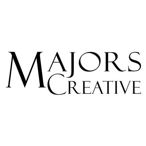 majors creative - FacebookMajors Creative is a marketing and media creation company. We strive to help you tell the story of your business or organization while providing an excellent customer service experience.