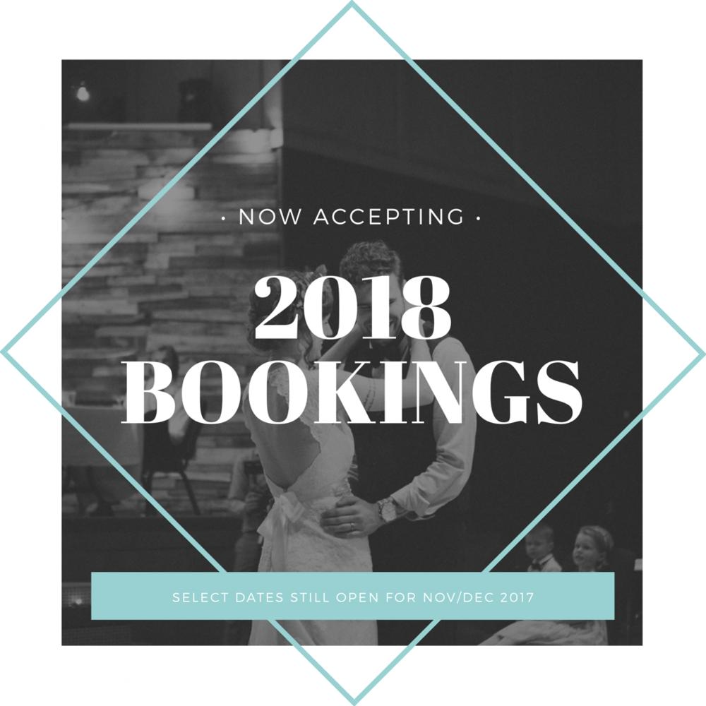 2018 BOOKINGS.png