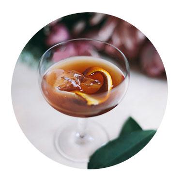 drink_NEGRONI.jpg