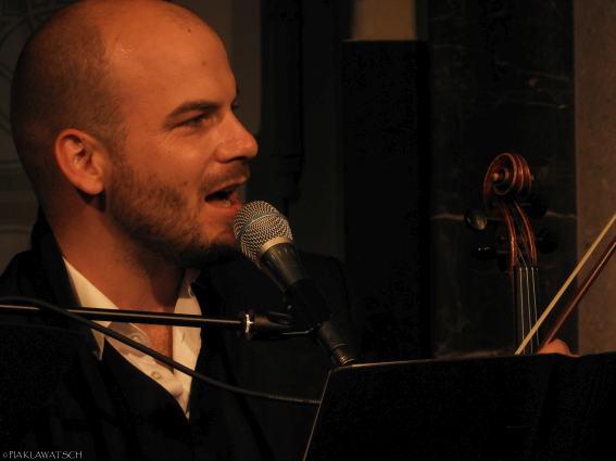180719_Willi Resetarits & Wiener Concertschr_v PIA-6797.jpg