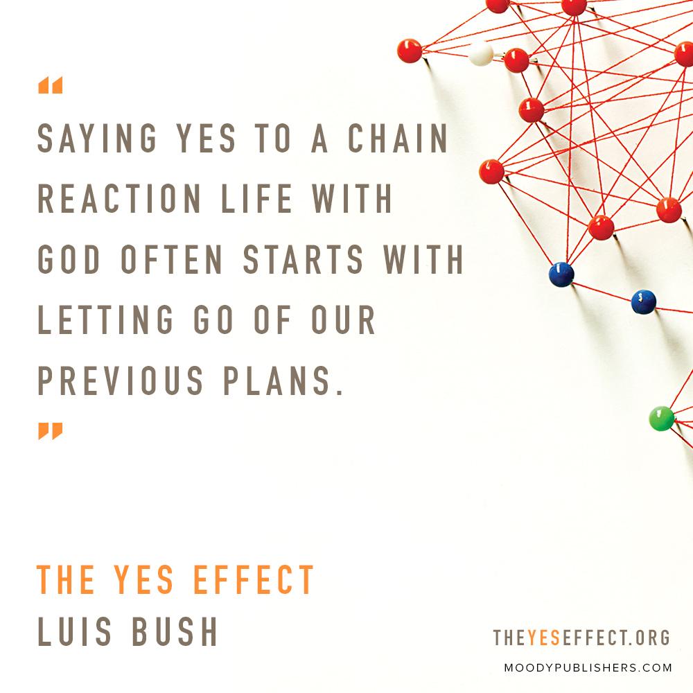 yes-effect-1.jpg