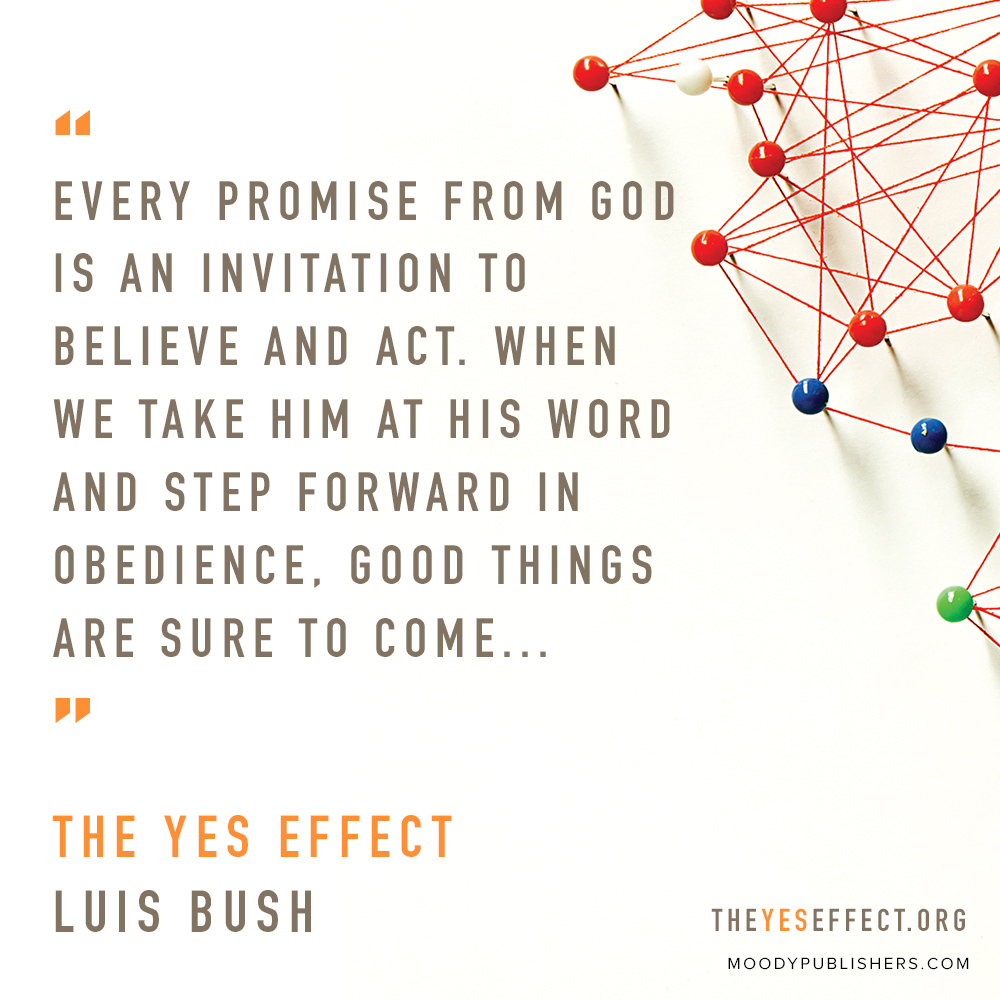 yes-effect-2.jpg