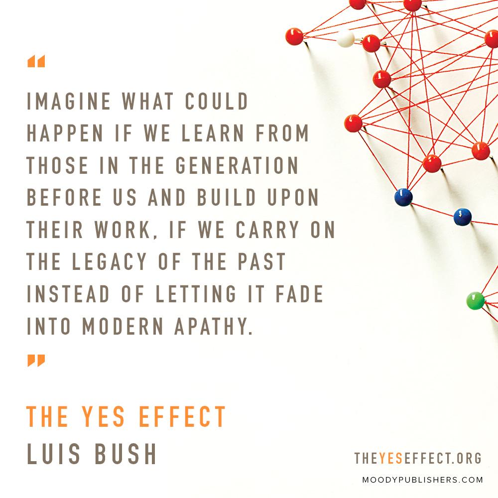 yes-effect-3.jpg
