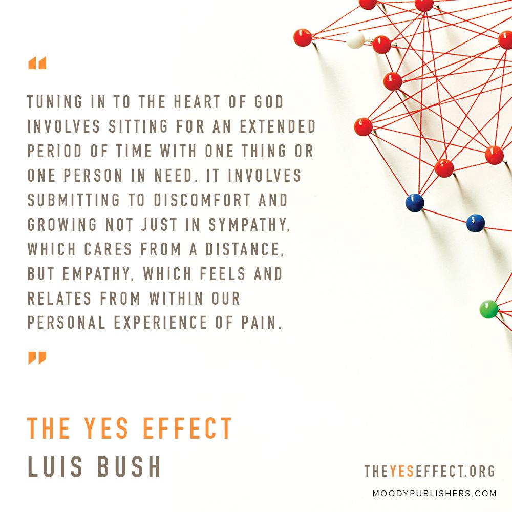yes-effect-4.jpg
