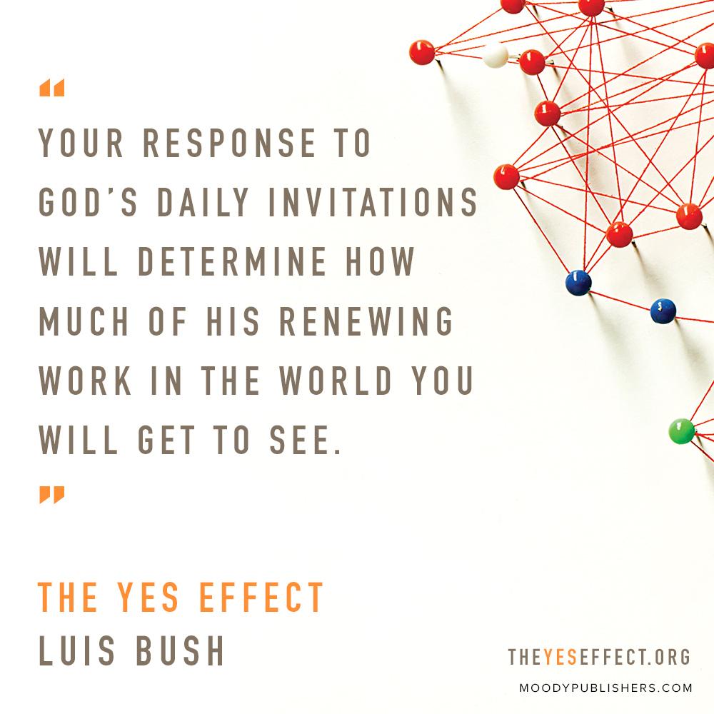 yes-effect-5.jpg