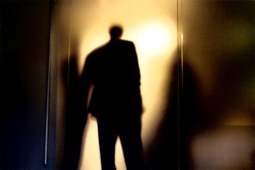 domestic-violence-shadow.jpg