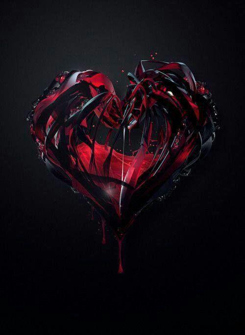 Heart-break 2 (cc0)