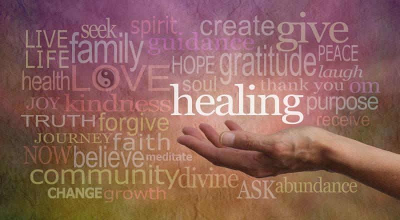energy-healing-image.jpg