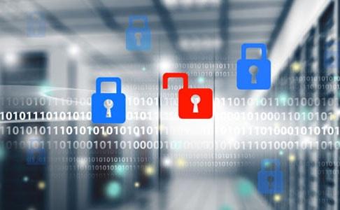 486 data securityi-min.jpg