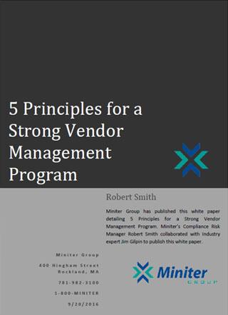 new vendor cover 320.jpg