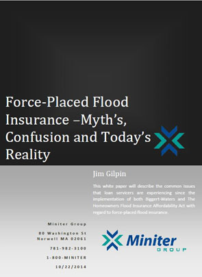 flood paper myths and reality 295.JPG