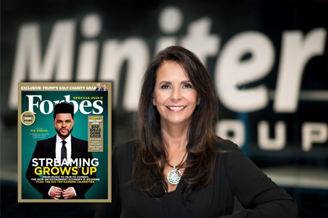 Julianne-Forbes Cover.jpg