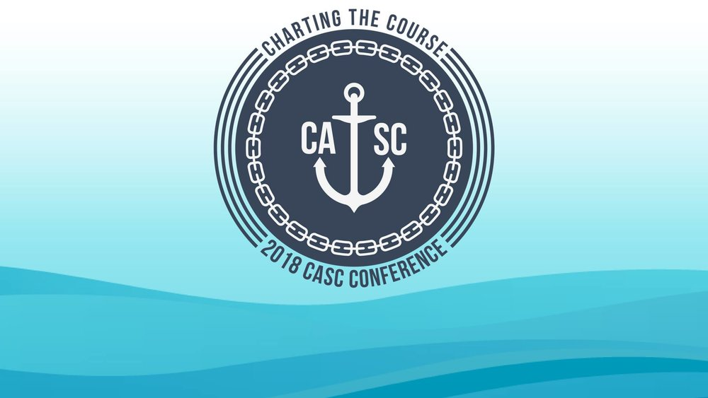 California Association of School Counselors