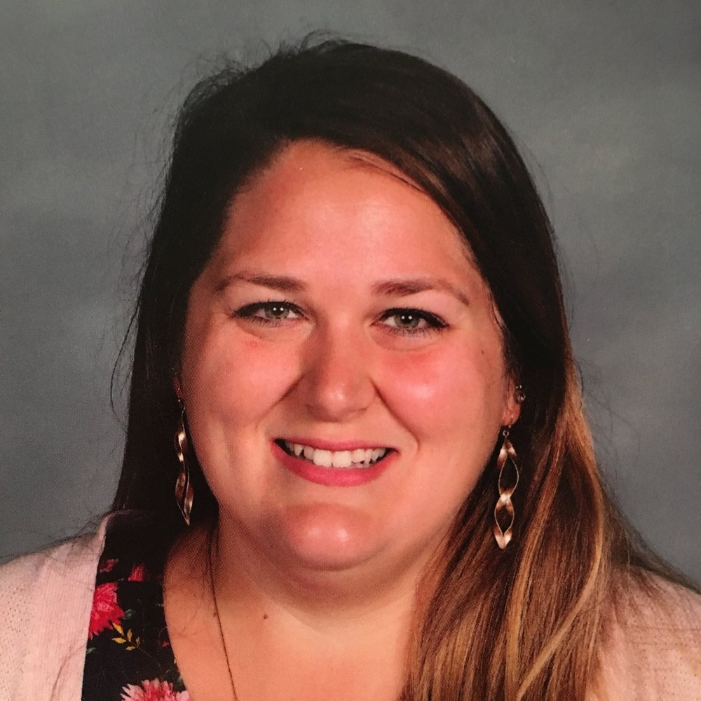 "Stefanee Loges   Stefanee has been a School Counselor for 6 years and a ROX Facilitator for 4 years. She currently implements ROX with 5th and 6th grade girls at Slate Hill Elementary School in Worthington, Ohio. Stefanee majored in Psychology at The Ohio State University in 2011 and immediately continued her education at OSU in the Counselor Education program.   ""ROX was a huge reason why I attended OSU for my Master's degree. I knew I wanted to be a part of the groundbreaking work that was being done for girls! """