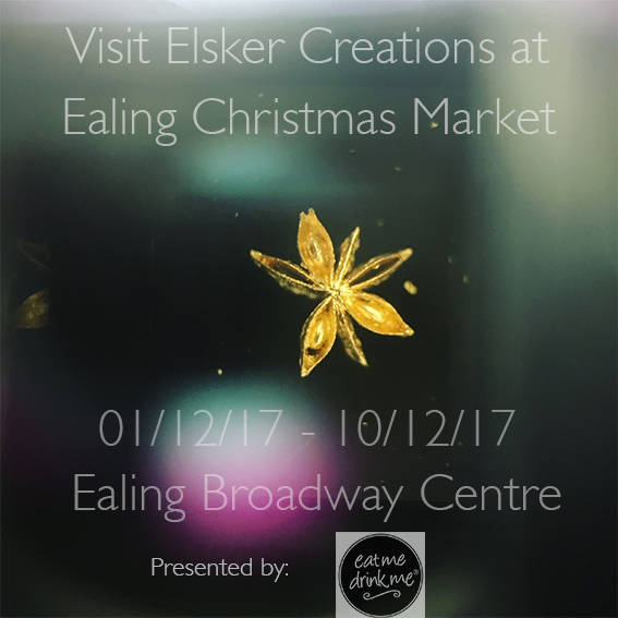 Ealing Christmas Market.jpg